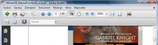 adobe_reader_zoom_a