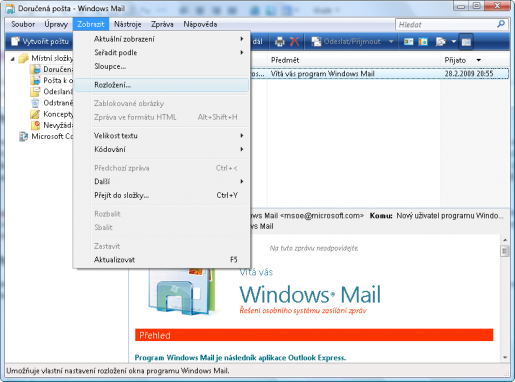 windows_mail01
