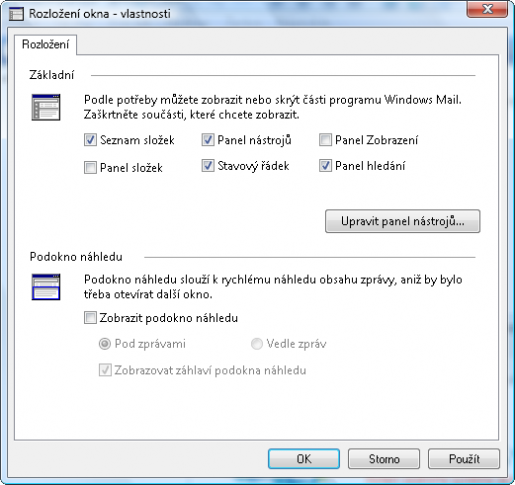 windows_mail02