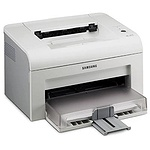 samsung-printer_1