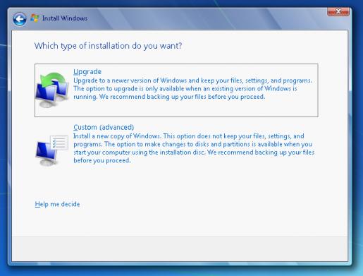 w7-install_9a