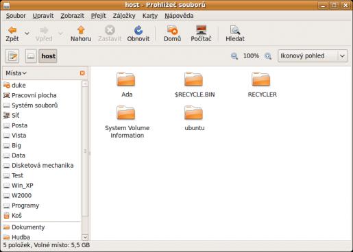 Prohlizec_souboru_3