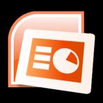 Jak získat zvuky a obrázky z Wordu nebo Powerpointu