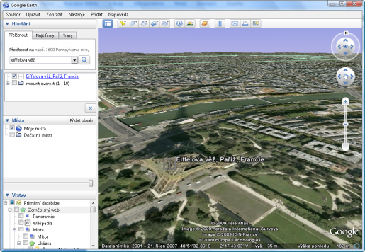 google_earth_04