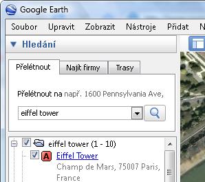 google_earth_05