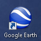 google_earth_icon