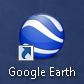 google_earth_icon