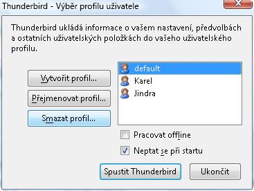 thunderbird_profil_29