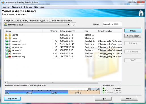 xnview_cd_13_a
