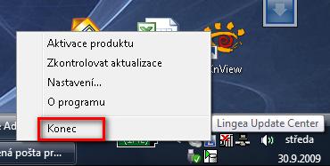 spusteni_01