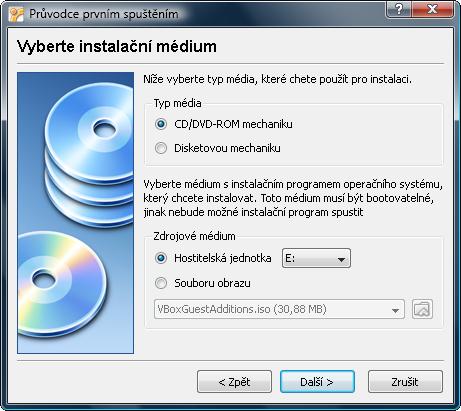 ubuntu_install_02