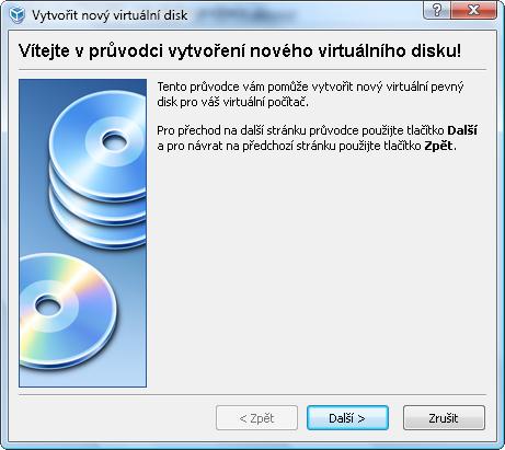 virtualbox_07