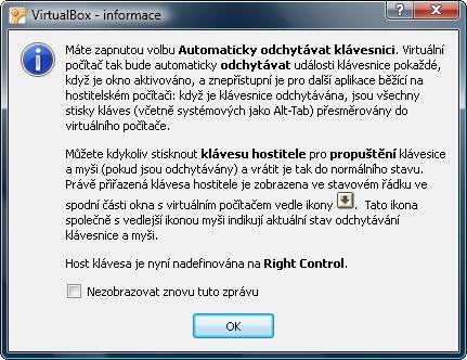 virtualbox_14
