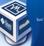 virtualbox_icon