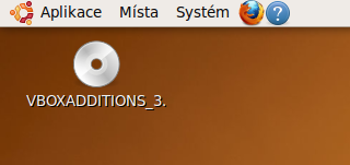 ubuntu_addition