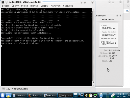 virtualbox_additions_05