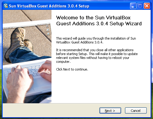 virtualbox_guestadditions_01a