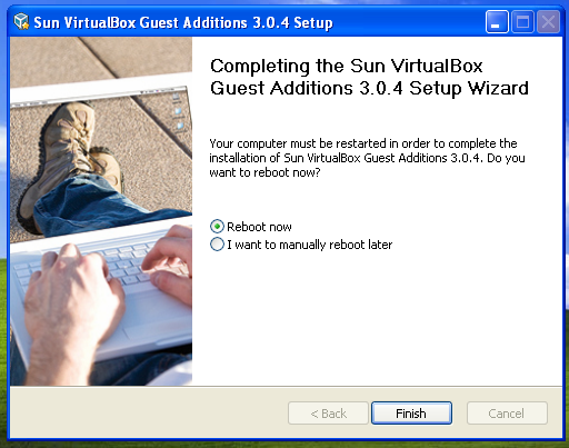 virtualbox_guestadditions_08a